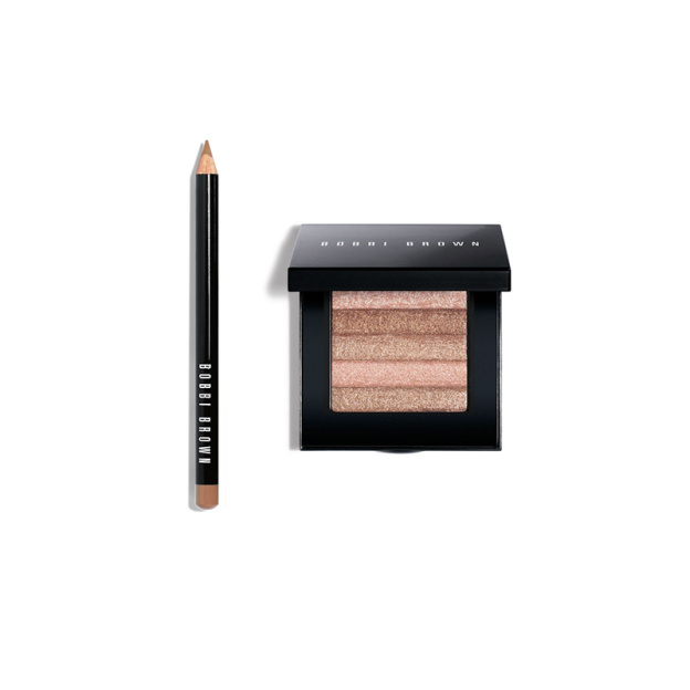Bobbi Brown Essentials