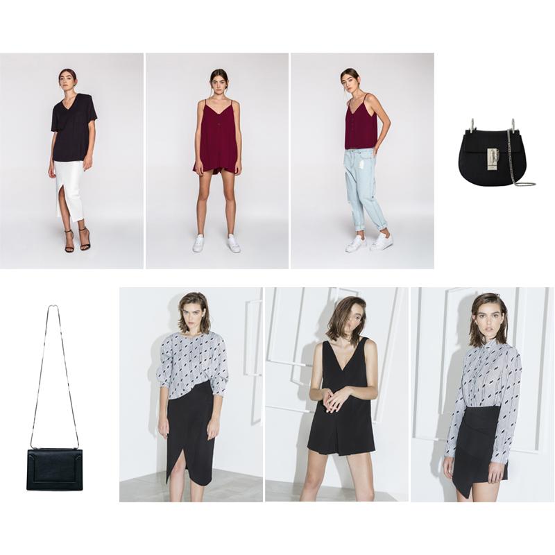 fashionbunker4