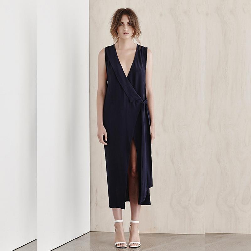 sirthelabel_dress