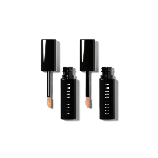 Bobbi Brown Intensive Skin Serum Corrector and Concealer