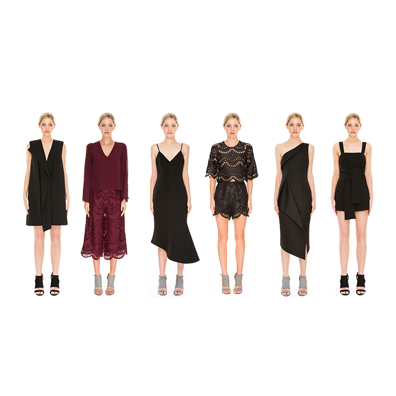 fashionbunker_cybermonday