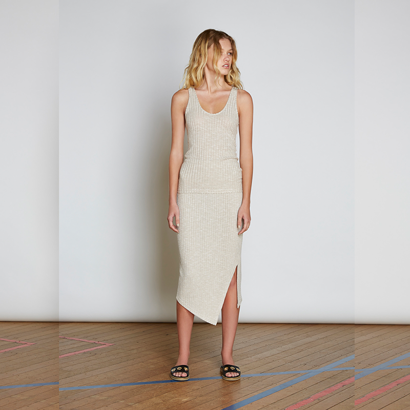 The Fifth Cross-Court Collection. www.myblondecloset.com